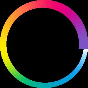 Covestro_Logo_print