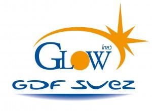 Glow Logo - v2008 - 29Aug2008