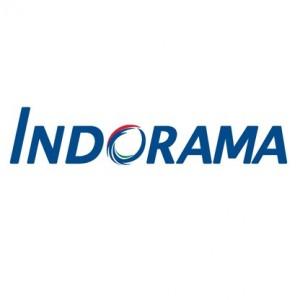 indorama-ventures_416x416