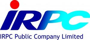 irpc_logo