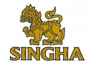 job-singha