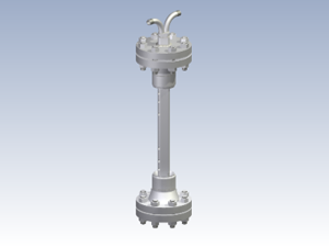 dk200_and_dk250_with_flanged_opposite_support